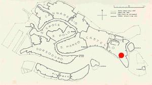ciprea venice - photo#16